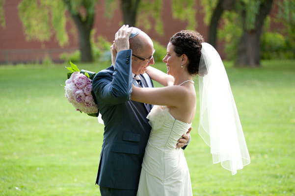 AMBphoto Ottawa and International wedding photography by Anne-Marie Bouchard
