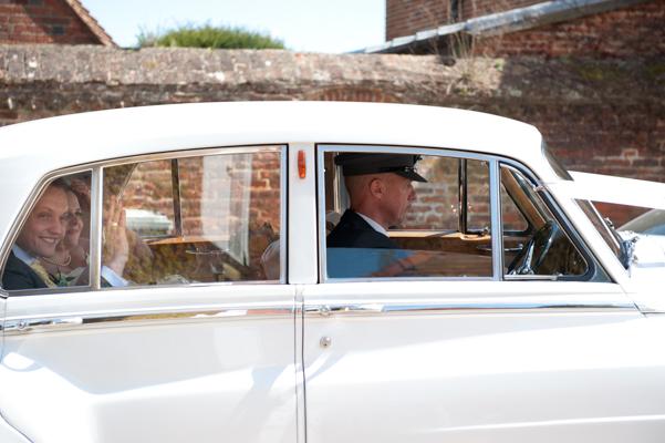 Lillibrooke Manor White Waltham United Kingdom AMBphoto