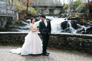 Your wedding photography timeline
